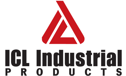 ICL Industrial