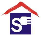 Logo Organisation